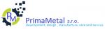 Prima metal s.r.o.
